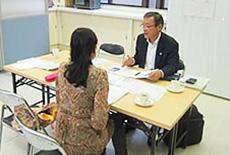 上島町商工会のサポート